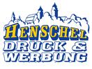 Logo von Stefan Henschel